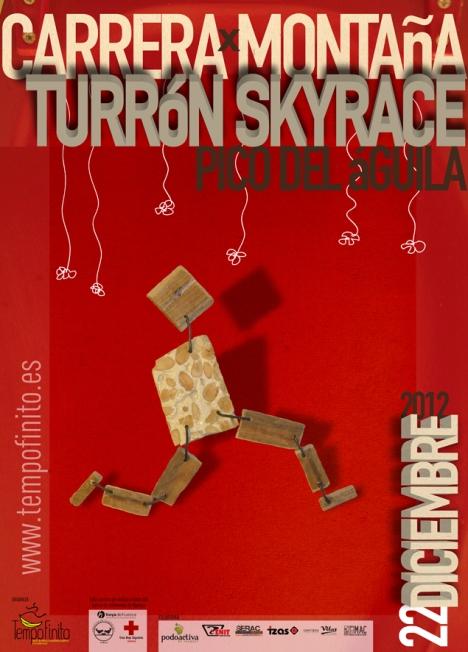 cartel_small_turron_skyrace
