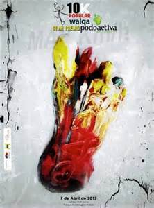 10kpodoactiva